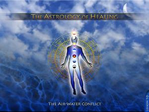 Air-Water_13.jpg