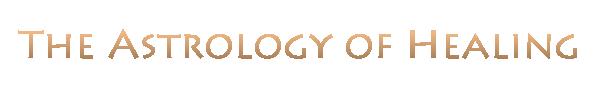 Astrology of Healing Forum