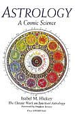 Books on Astrology