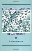 Esoteric Astrology